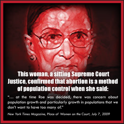 abortion-method-birth-control-justice-ginsberg