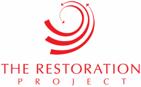 The Restoration Project | Atlanta, GA
